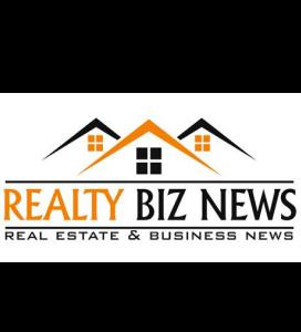 Reality Biz News Article