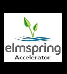 ElmSpring – Press Release