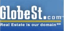 globest-logo